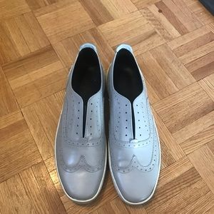 Rag and bone Oxford shoes size 41